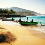バリ島 2014 ①