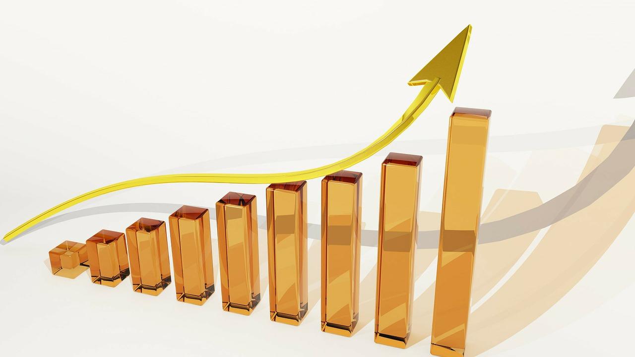楽天証券の銀行連携ハッピープログラム3%ポイント還元裏技改悪対策放置