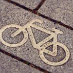 ノーパンクタイヤ(パンクレスタイヤ)自転車 盗まれたった… のでまた買った